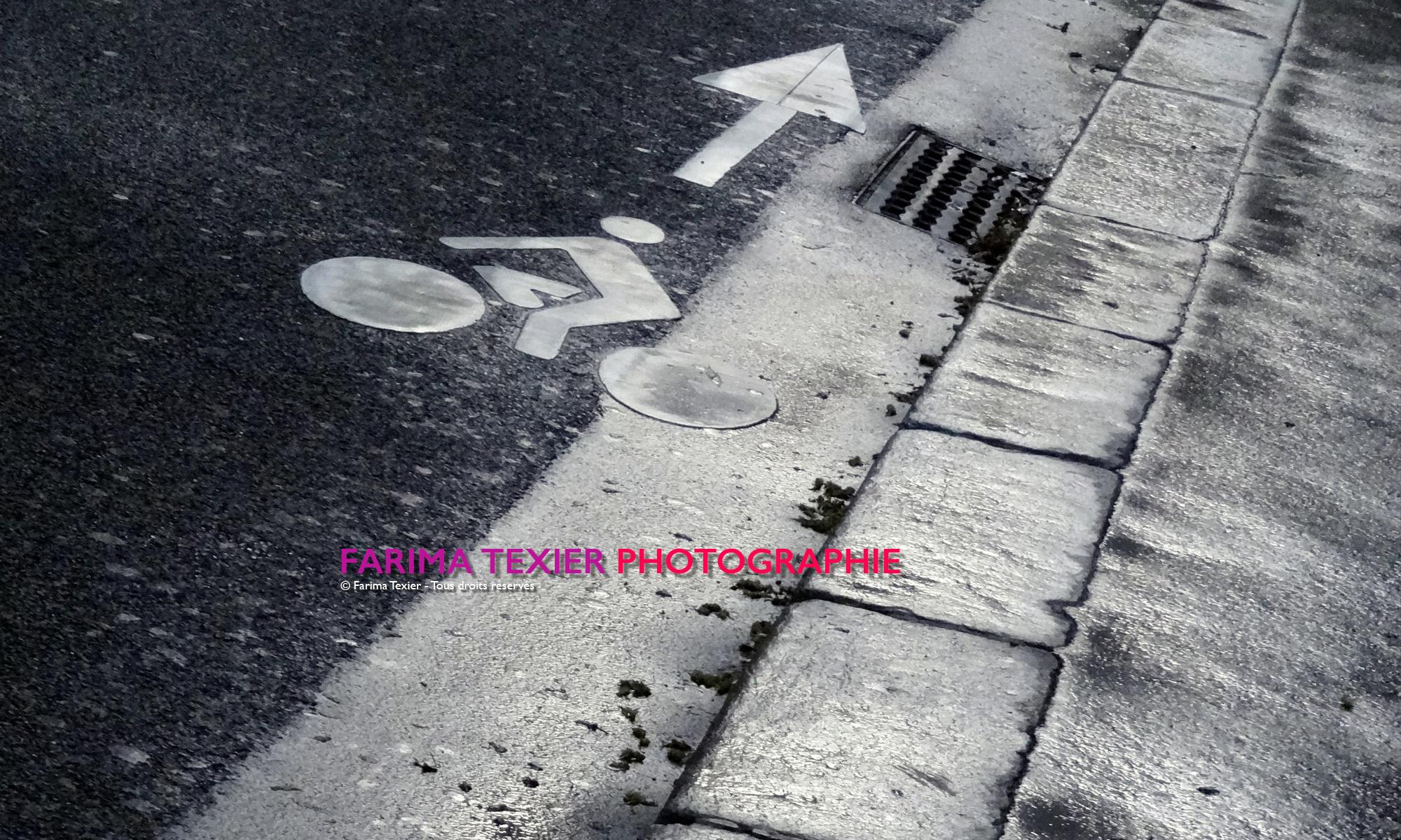 Farima Texier Photographie